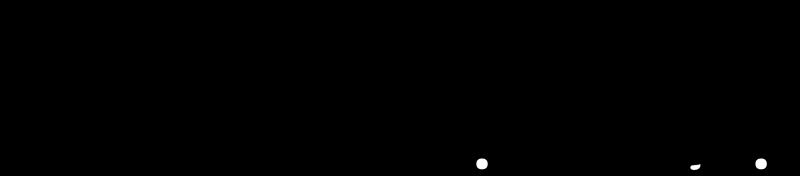 Avaya vector