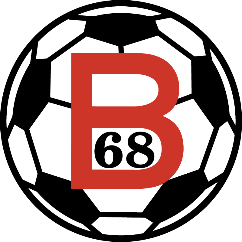 B68TOF 1 vector