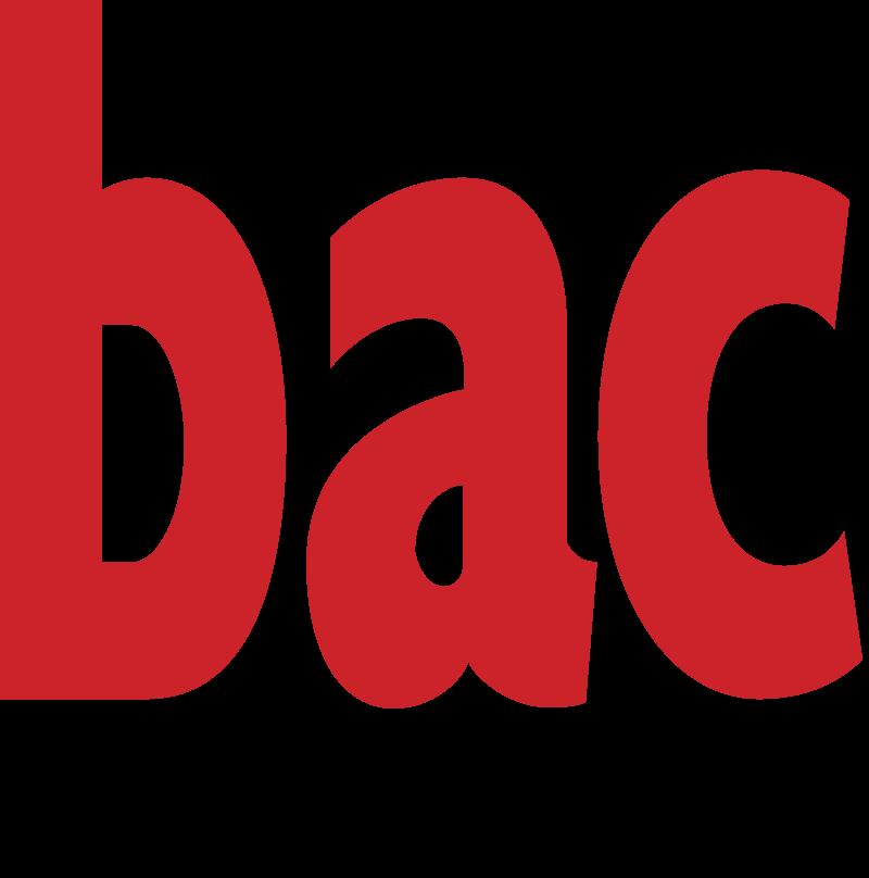 bac vector