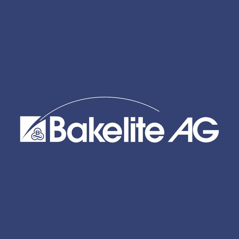 Bakelite vector