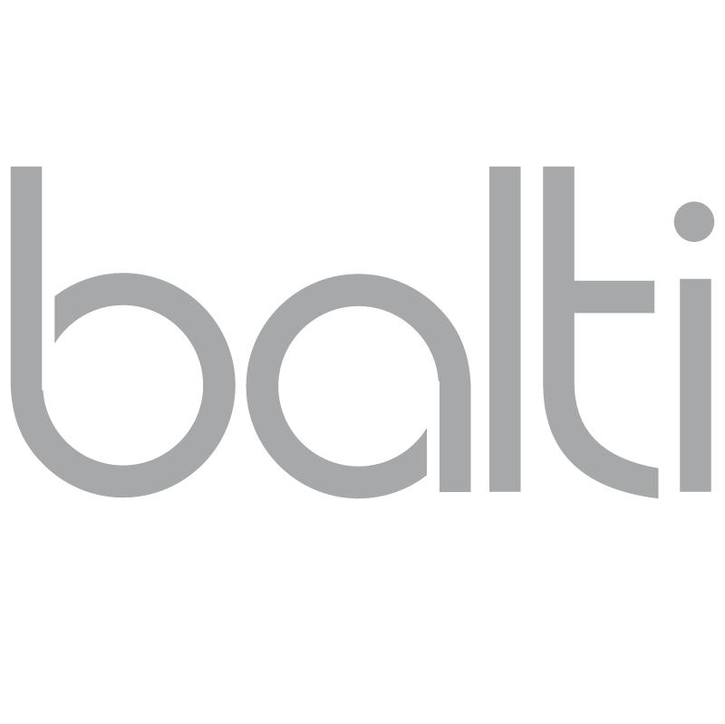 Balti vector