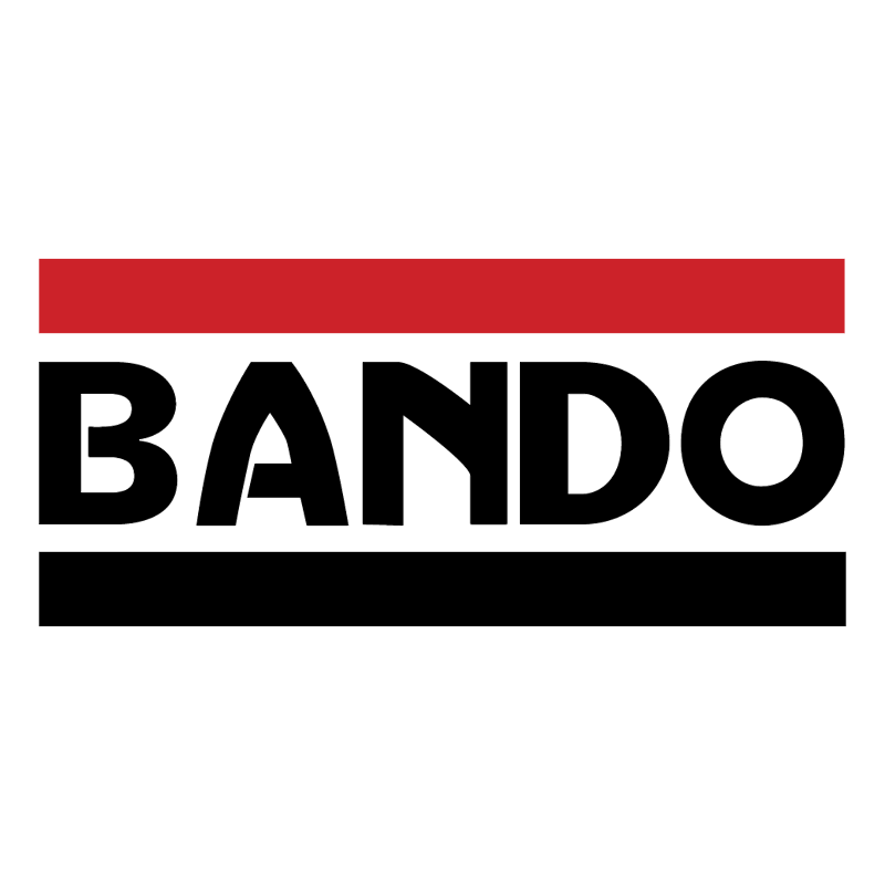 Bando vector