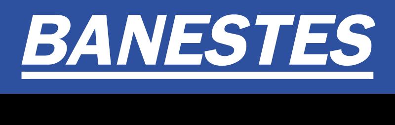 banestes vector logo