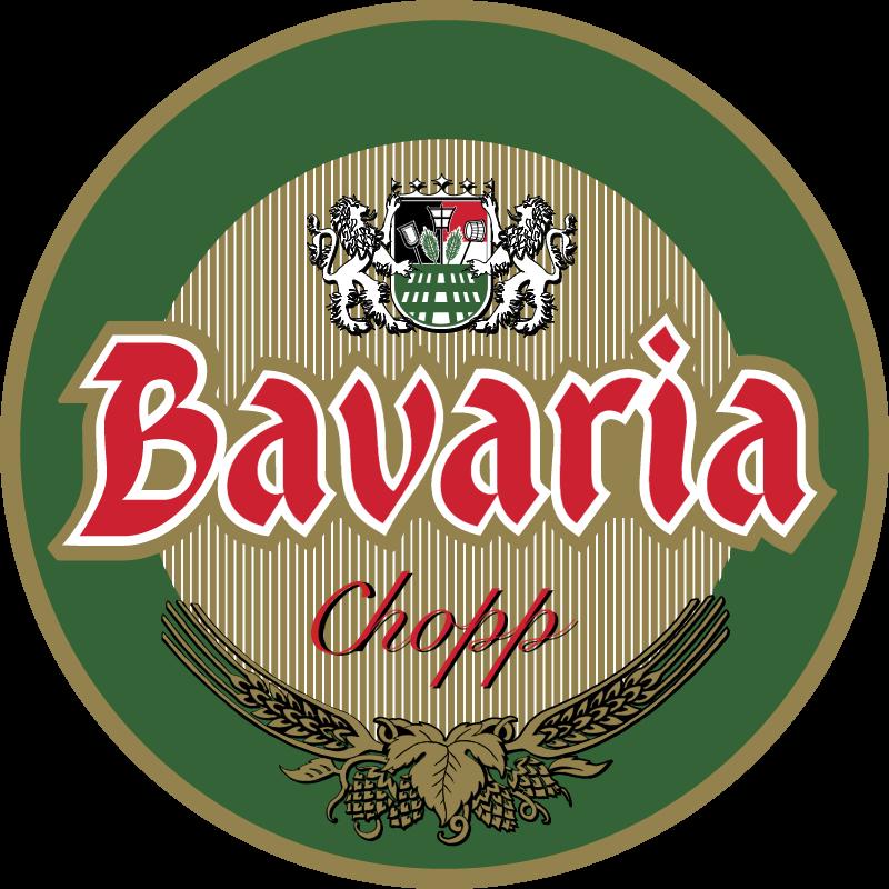 Bavaria 71789 vector