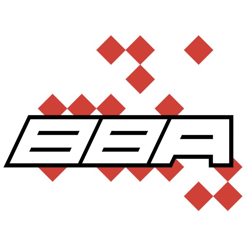 BBA vector