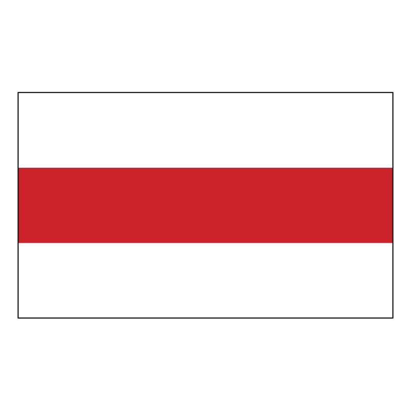 Belarus 69887 vector