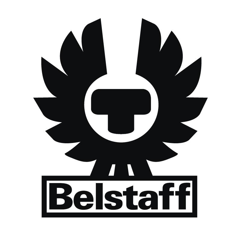 Belstaff vector