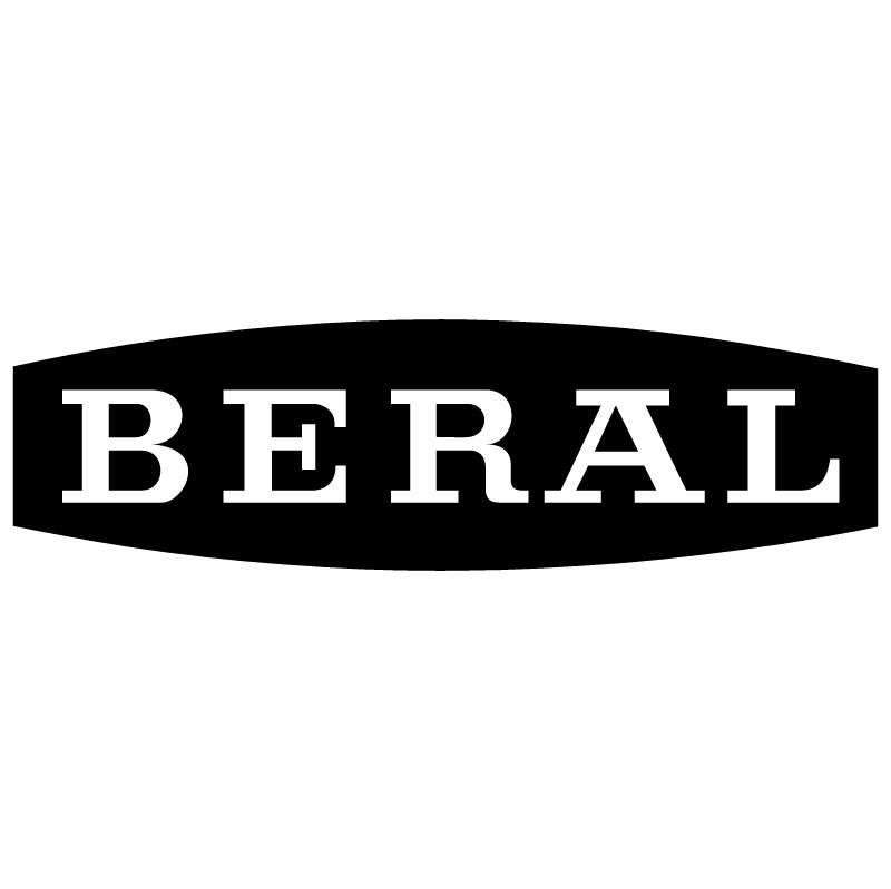 Beral vector