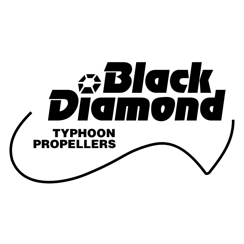Black Diamond 65750 vector