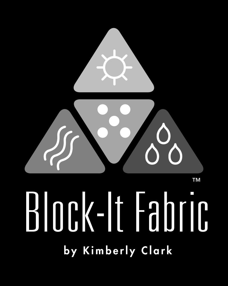 block it vector