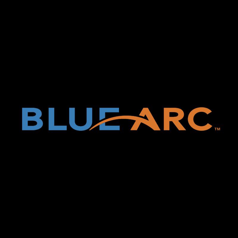 BLUEARC1 vector