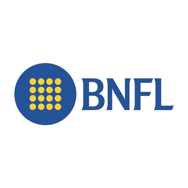 BNFL vector