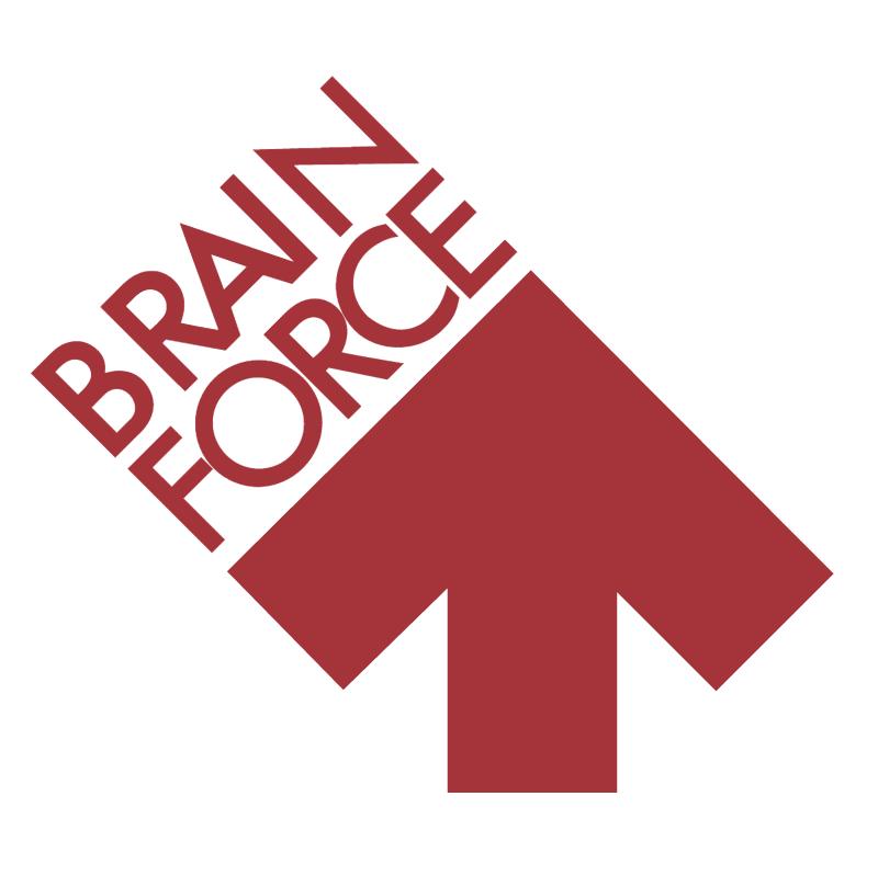 Brainforce 31101 vector
