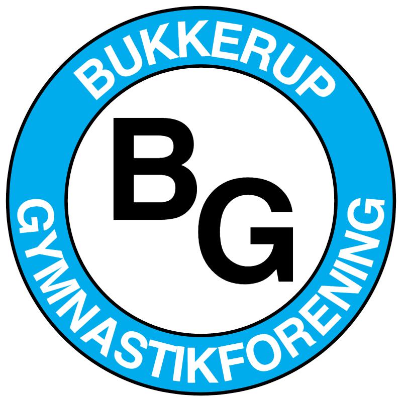 Bukkerup 7856 vector