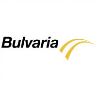 Bulvaria vector