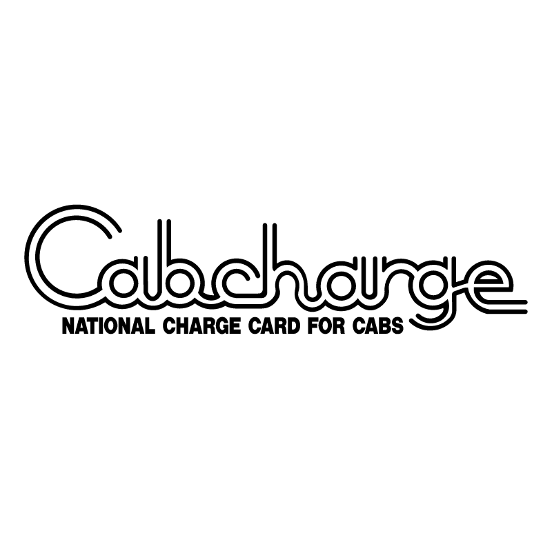 Cabcharge vector