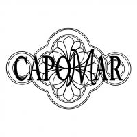 Capomar vector