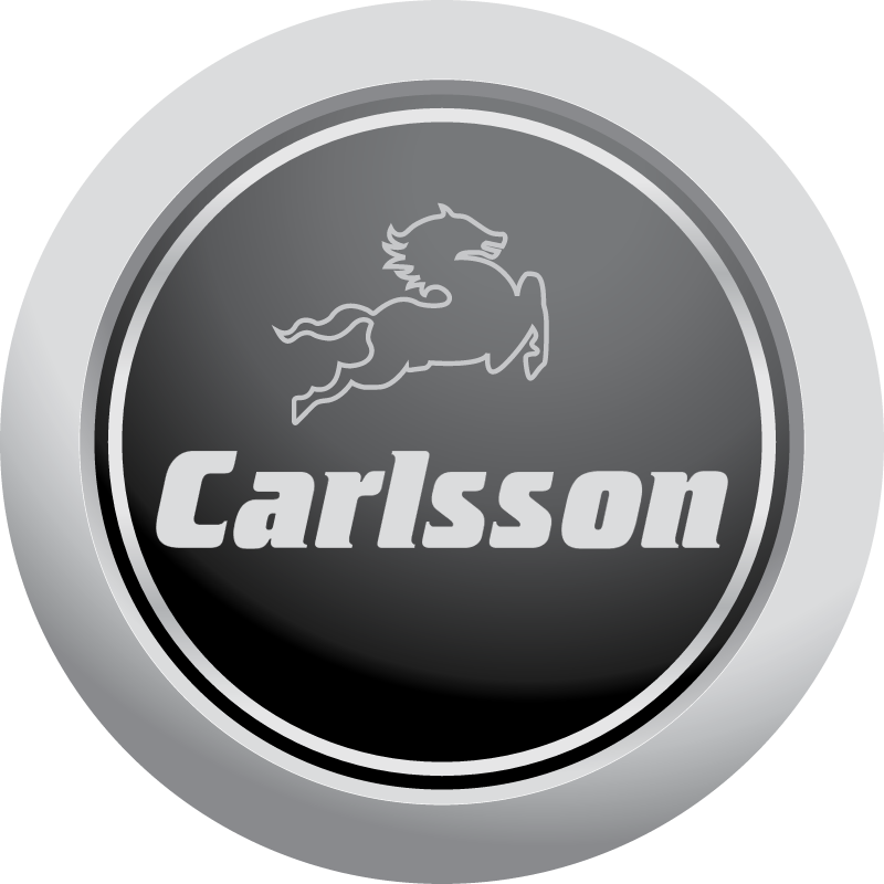 Carlsson vector