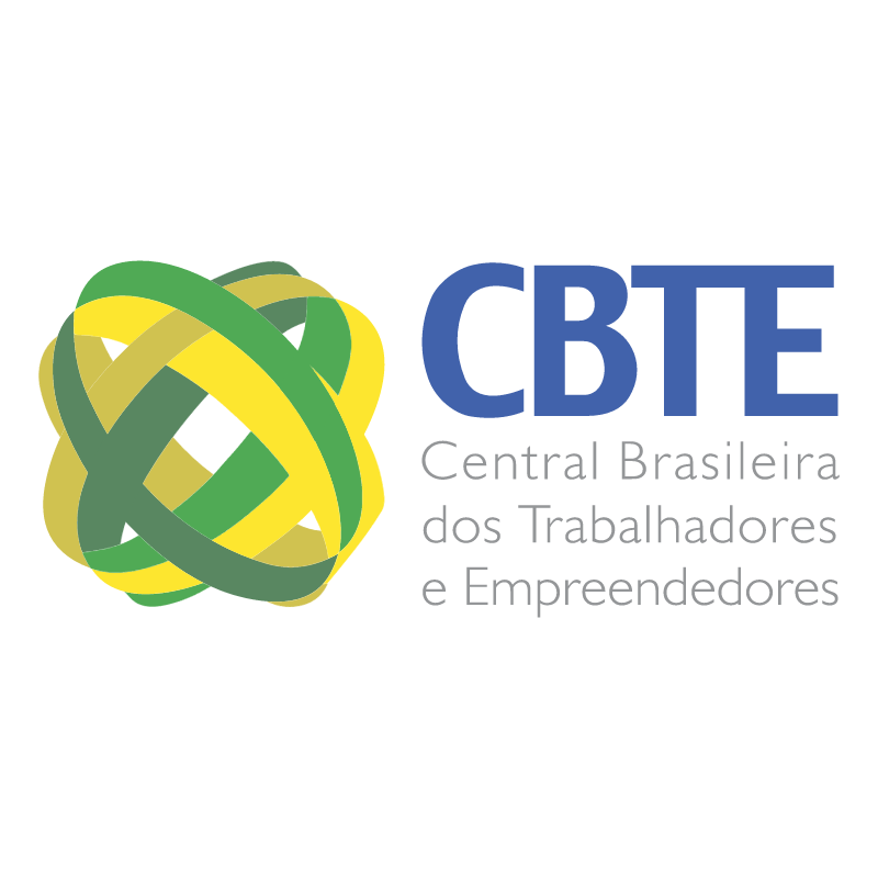 CBTE vector