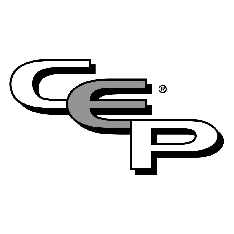 CEP vector