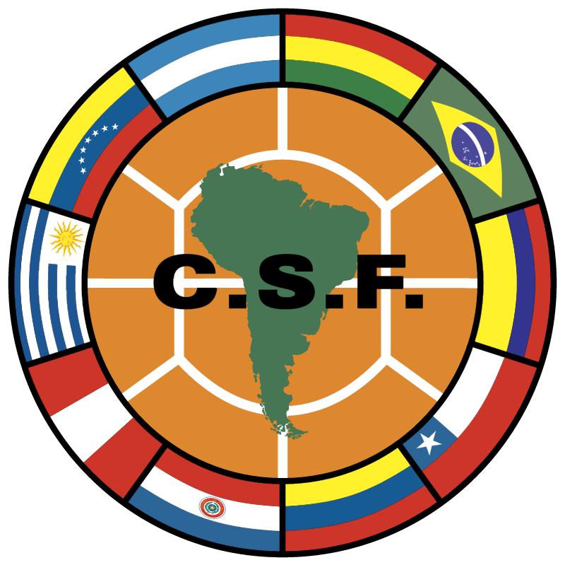 CFS vector