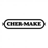Cher Make vector
