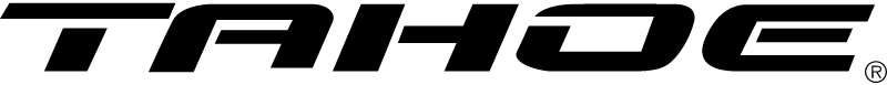 CHEVY TAHOE 2 vector