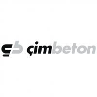 Cimbeton vector