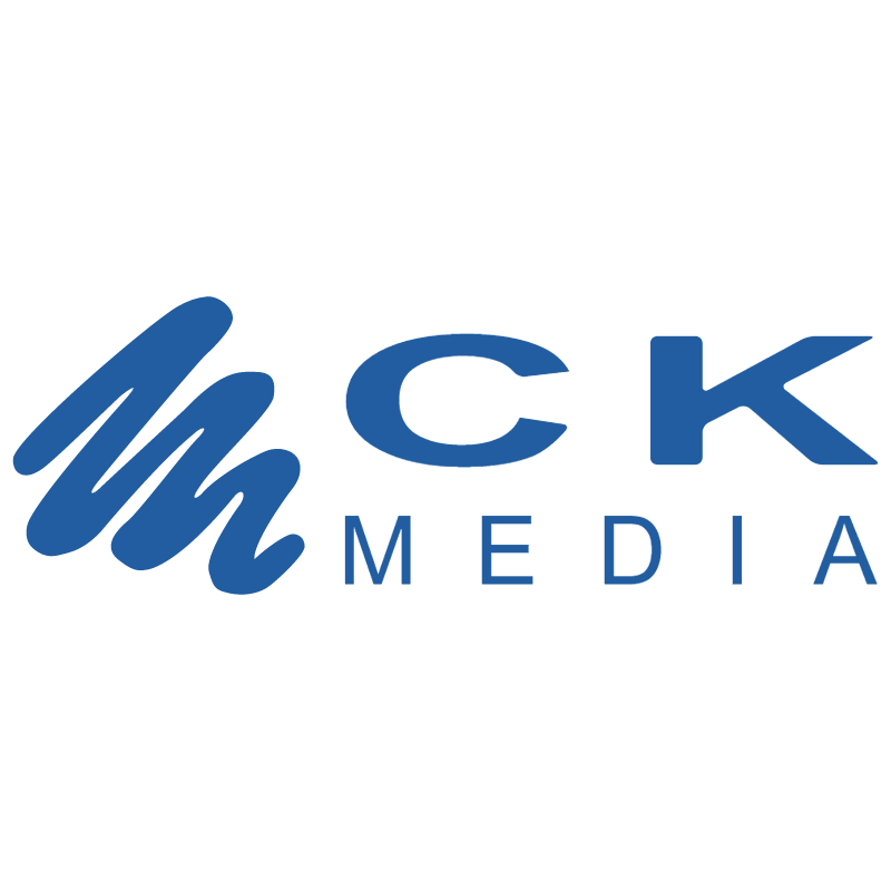 CK Media vector