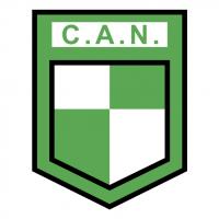 Club Atletico Nobleza de El Carril vector