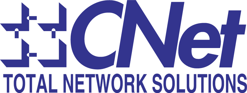 CNet logo vector