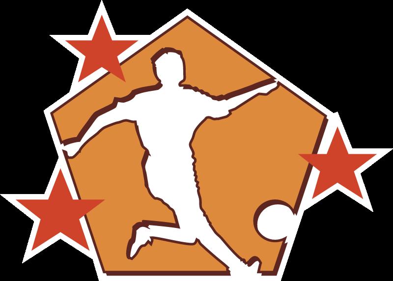 CONCACAF vector