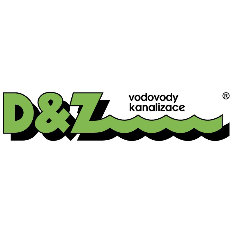 D&Z vector