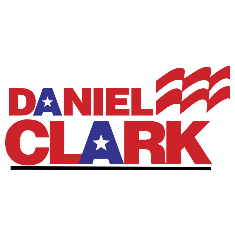 Daniel Clark vector