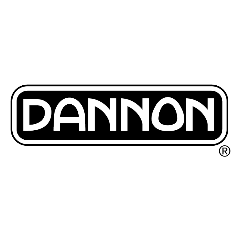 Dannon vector