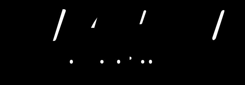 Dart 2 vector