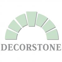 Decorstone vector