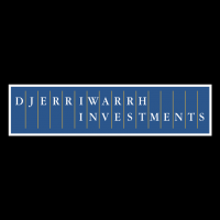 Djerriwarrh Investments vector