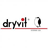 Dryvit vector