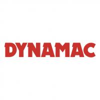 Dynamac vector