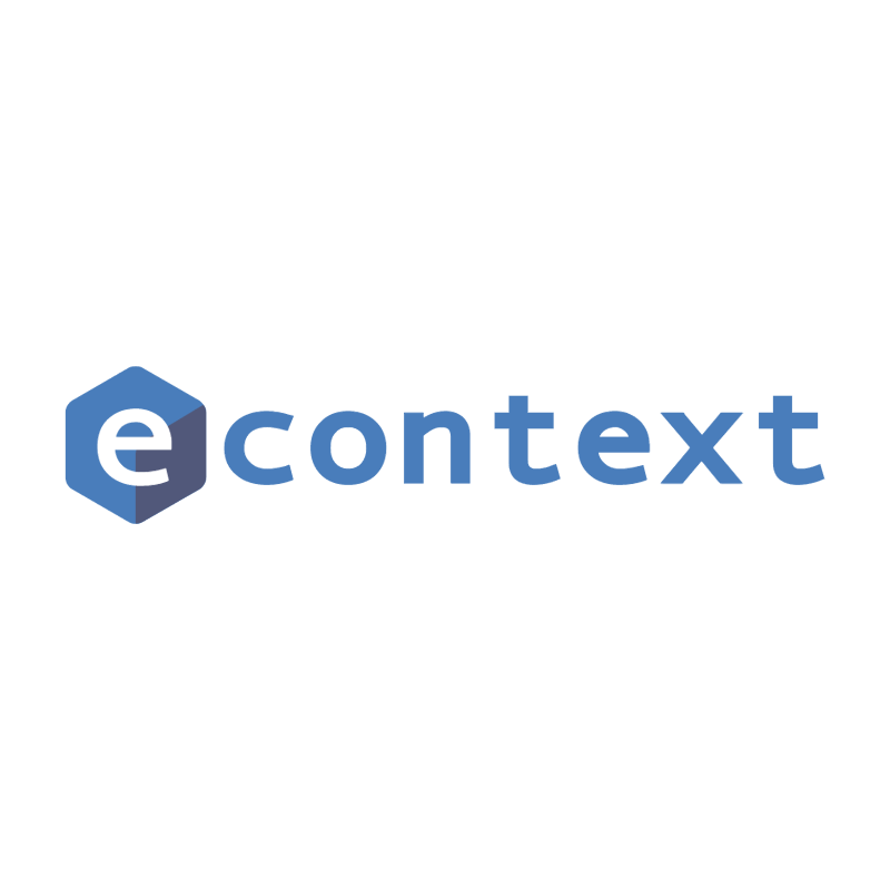 e Context vector