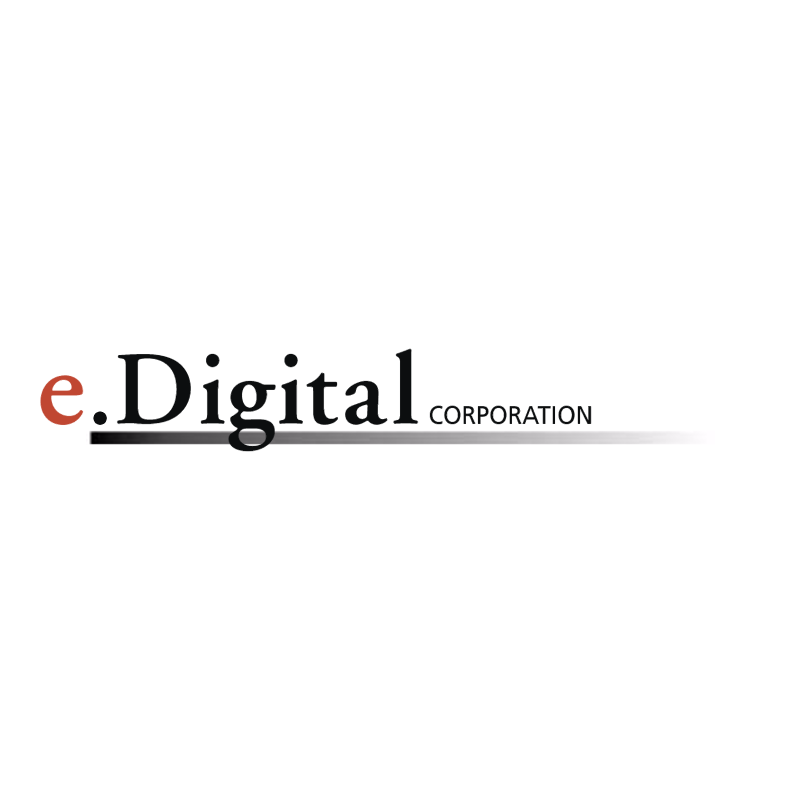 e Digital Corporation vector