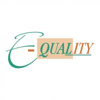 E quality vector