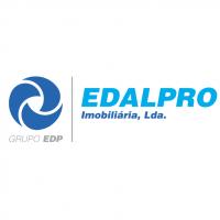 EDALPRO vector