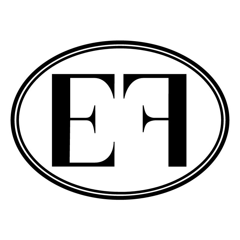 EF vector