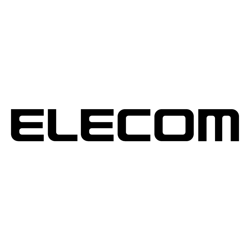 Elecom vector