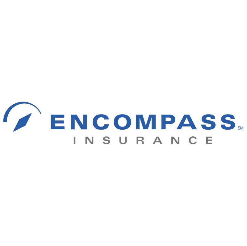 Encompass Insurance vector
