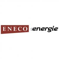 Eneco vector