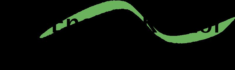ENERGIEKONTOR vector