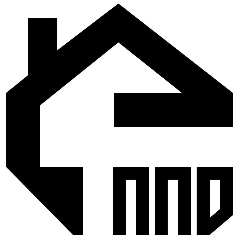 EPPO vector logo